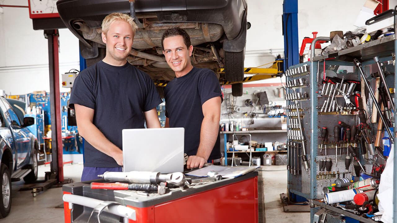 Cheap Car Mechanics Near Me >> Virginia Beach Auto Repair - Local Mechanics You Can Trust